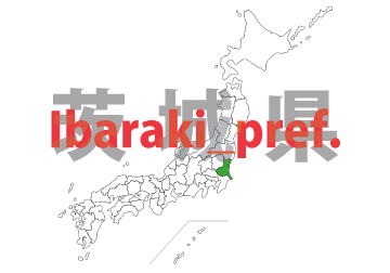 Ibaraki_pref