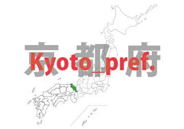 Kyoto_pref